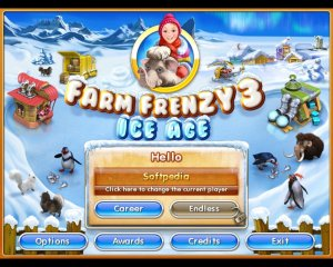 Farm-Frenzy-3-Ice-Age_1